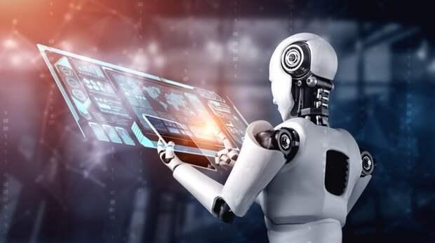 Цифровая трансформация и «робокалипсис»: риски и перспективы
