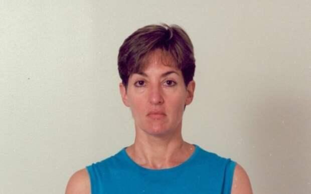 Анна Монтес: самая опасная шпионка США