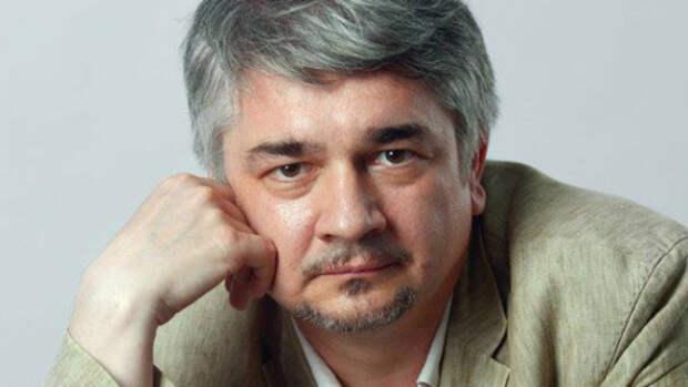 «Кий на бандеровское рыло»: Ищенко прокомментировал антиукраинские лозунги в Польше