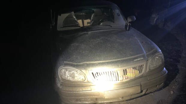 На300тысяч рублей оштрафовали контрабандиста вРостовской области