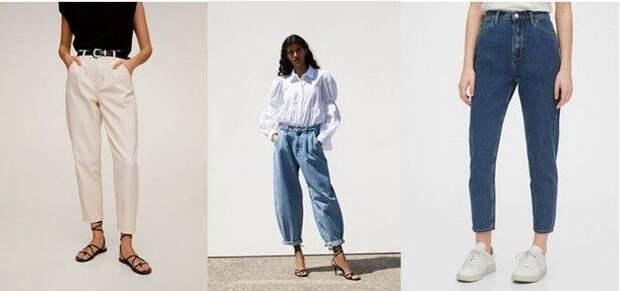 Одежда и статус: правила подбора базового летнего гардероба 2020 для стильных леди