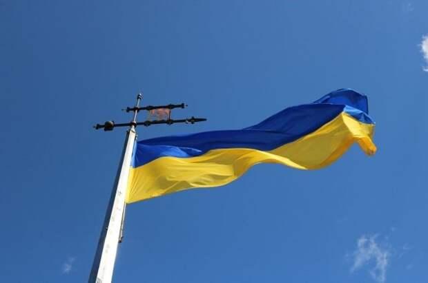Офис украинского президента отрицает разногласия с США