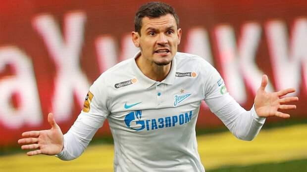 «Им нужно купить какого-нибудь хорватского игрока». Ловрен потроллил «Манчестер Сити» после поражения в финале ЛЧ
