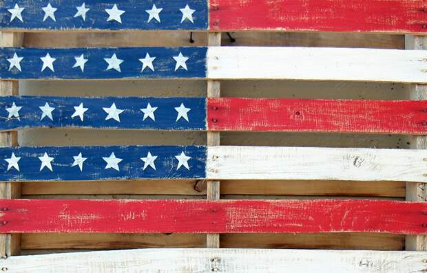 Американские олигархи ведут экономику США к краху