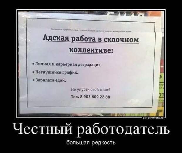 Смешные комментарии. Подборка chert-poberi-kom-chert-poberi-kom-55030703092020-16 картинка chert-poberi-kom-55030703092020-16
