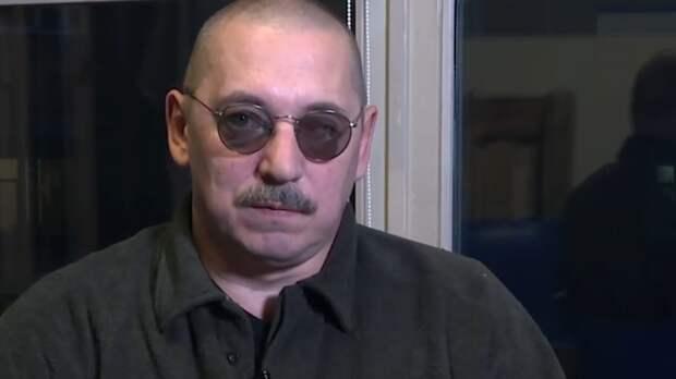 Суд изучил доказательства ФАН о сотрудничестве Дениса Короткова с ИГ*