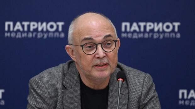 Профессор СПбГУ раскритиковал идею введения COVID-паспортов