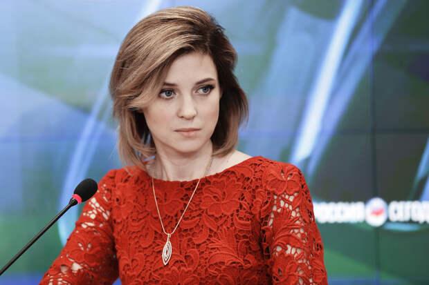 Чем будет заниматься прокурор Крыма, если станет депутатом Госдумы РФ?