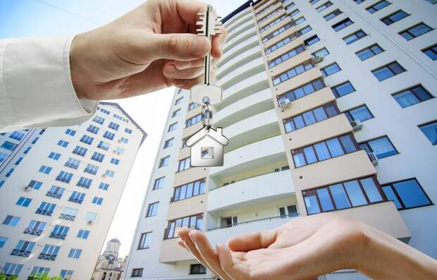 5 ошибок при покупке квартиры, которые дорого вам обойдутся