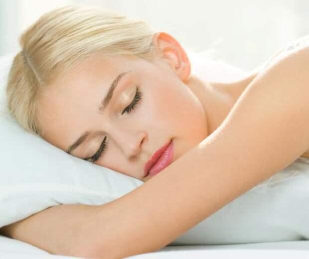 10 простых способов избавиться от бессонницы и наконец-то выспаться