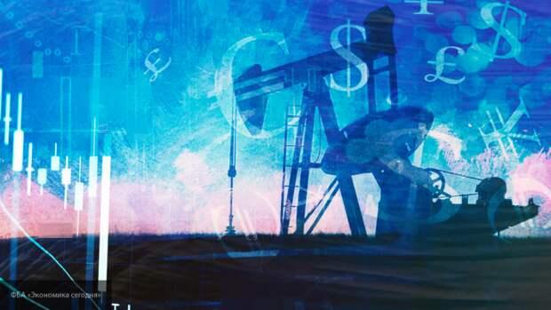 Привалова прогнозирует дефицит на топливном рынке Украины из-за пошлин на российскую нефть