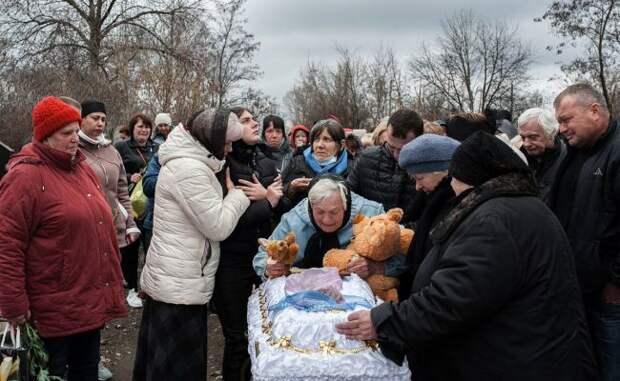 «Убийцы поминают свои жертвы»: депутаты ВР голосовали с беспредельным цинизмом
