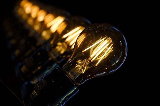 Ученые разработали светильник, который подавляет коронавирус
