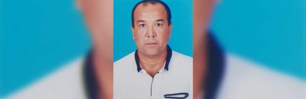 В Жанаозене семья два месяца ищет пропавшего родственника