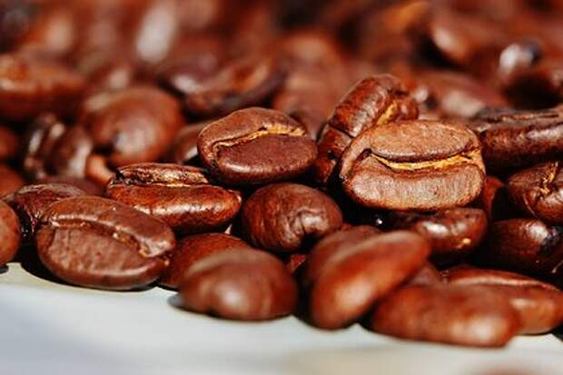 Россиян предупредили о скором подорожании кофе