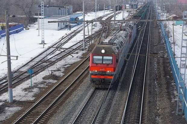 Губернатор Самарской области поручил до 1 июля представить комплексную транспортную схему Самарско-Тольяттинской агломерации