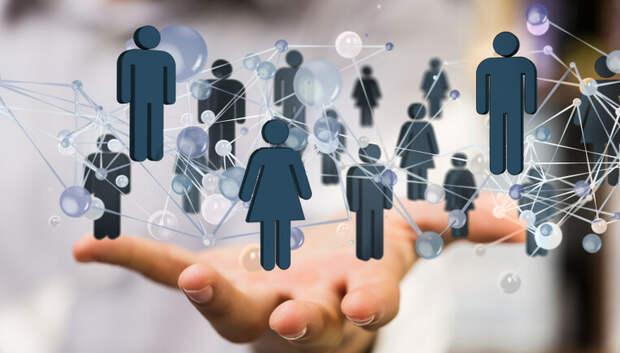 Почти 17 тыс субъектов предпринимательства функционируют в Мытищах