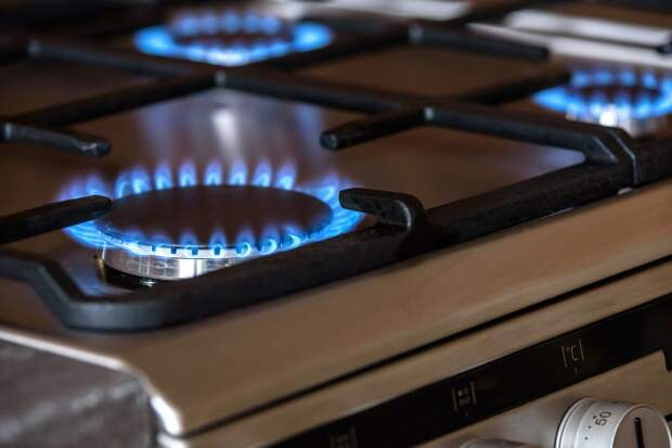В Удмуртии приостановили проверки газовиками квартир