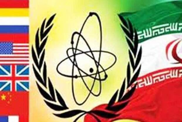 Гуд-бай, Америка. Есть ли будущее у ядерной сделки?