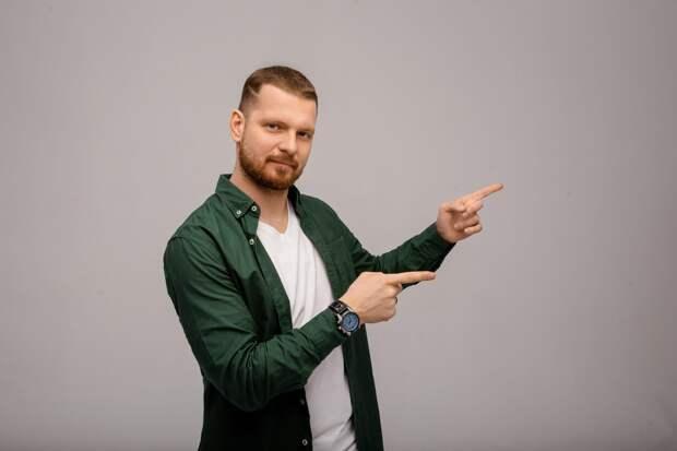Орзул досрочно победила Нагучева в «Битве полов». Итоги 9-го раунда