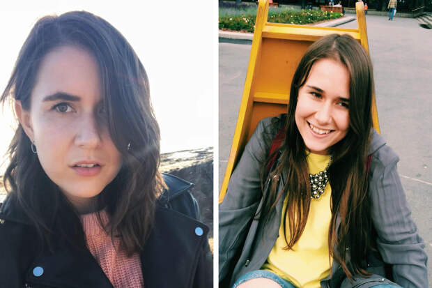Еще одну новосибирскую журналистку внесли в список иноагентов