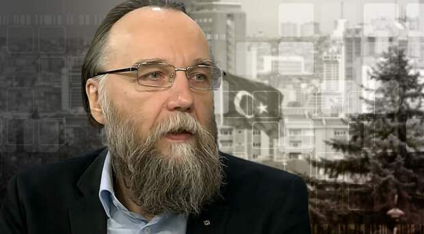 Александр Дугин: МИД РФ не должен вести переговоры с ливийскими террористами