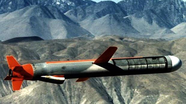 Картинки по запросу 2001 - США операцию «Несокрушимая свобода» Томагавк  Афганистане.