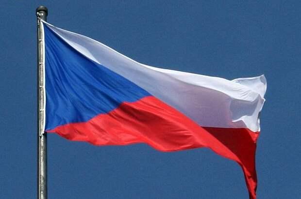 Прага потребует от РФ миллионы долларов из-за взрывов во Врбетице