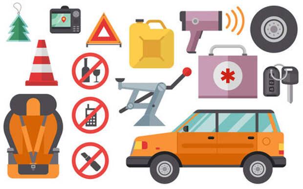 Экономим на топливе и парковке — самые популярные темы с форума ЗР