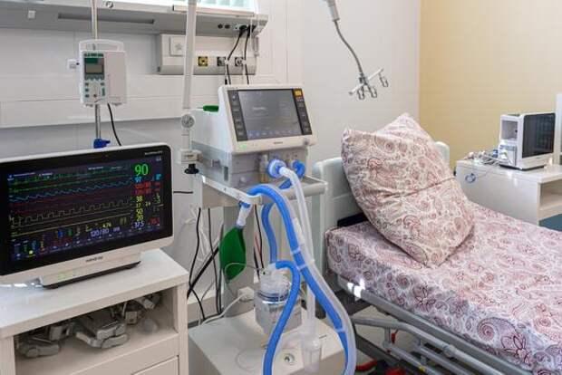 Одного из пострадавших при стрельбе в Казани детей выписали из больницы