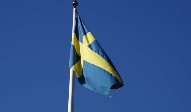 Михайлов прокомментировал вылет сборной Швеции счемпионата мира-2021