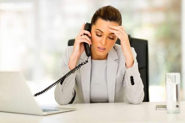 Как выбрать оборудование для ip-телефонии в офисе