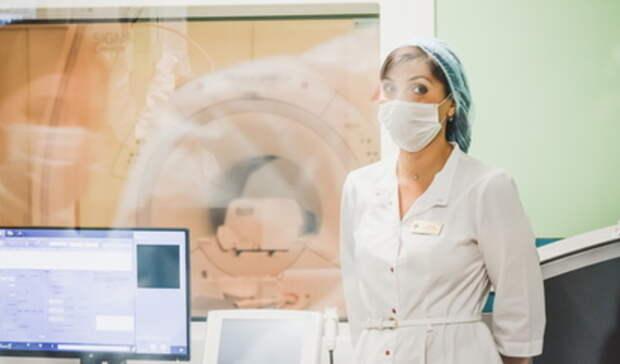 Пациентка захватила кабинет ревматолога иустроила скандал вЕкатеринбурге