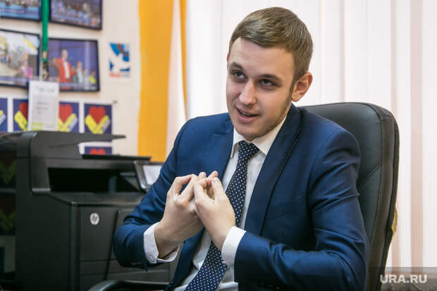 Партия Жириновского создала игру Call OfLDPR