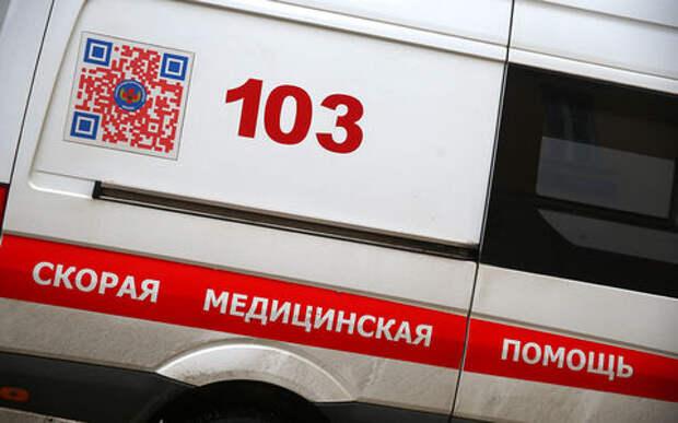 Госдума одобрила уголовное наказание за непропуск «скорой помощи»