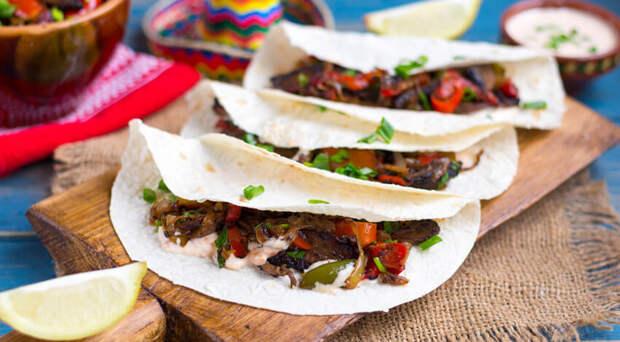 8 национальных блюд, которые охраняет ЮНЕСКО