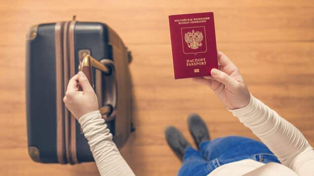 """Приложение """"Путешествую без COVID-19"""" может стать обязательным для стран ЕАЭС"""