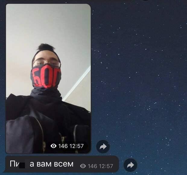 Cтрельба в школе в Казани — СМИ сообщают об 7 погибших