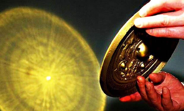 Реликты из глубины земли: ученые утверждают, что нашли их случайно