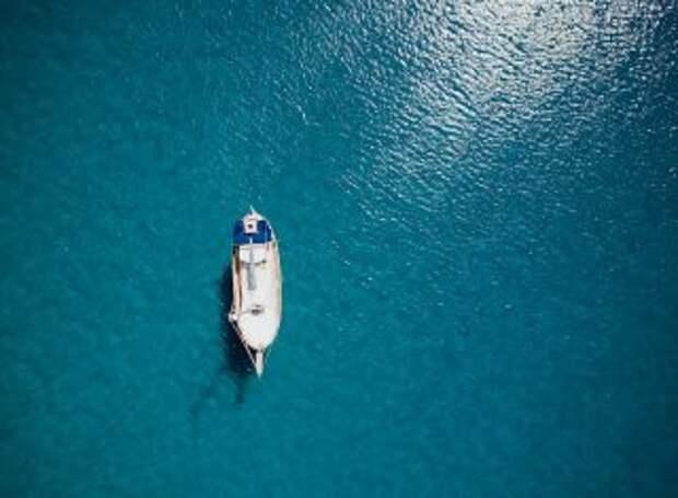 Курорт Limassol Del Mar