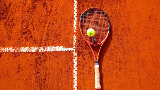 Украинская теннисистка Ястремская объяснила попадание допинга в организм сексом