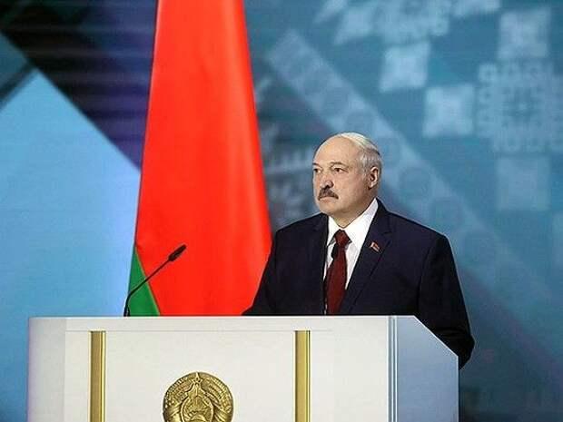 «Упрятали в детдом— подальше от посторонних глаз»: журналисты Nexta утверждают, что у Лукашенко есть еще один сын— с особенностями развития