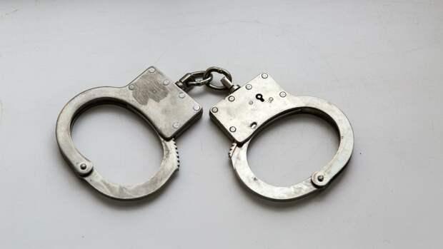 Жителя Ростовской области задержали за похищение девочки