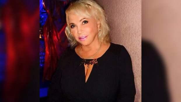 Украинская актриса назвала Зеленского «заигравшимся мальчиком»