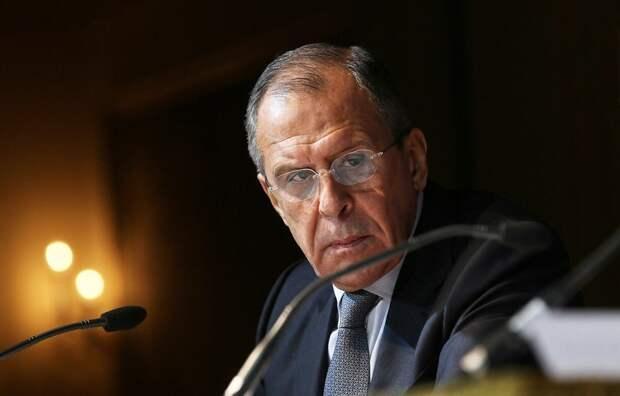 России нужно внимательнее присмотреться к малым европейским странам