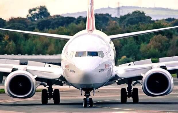 «Летать будет некому и не на чем»: ситуация в авиационной отрасли ухудшается