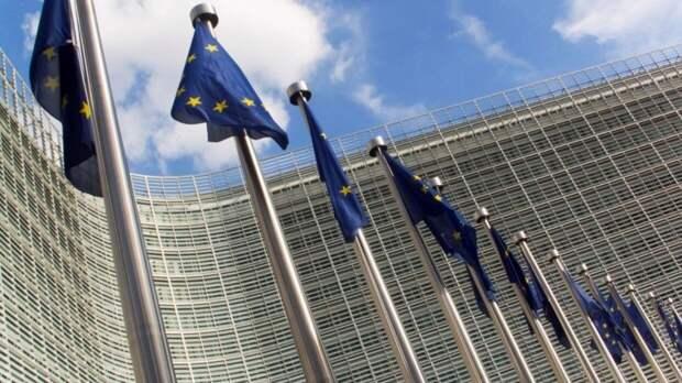 Евросоюз поспособствовал освобождению грузинского оппозиционера Мелии
