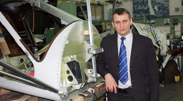 «Безопасность, доступность, универсальность»: каким будет новый российский самолёт на замену легендарному Ан-2