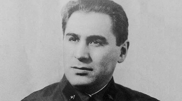 Павел Судоплатов: зачем главный диверсант Сталина 5 лет притворялся сумасшедшим
