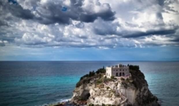 Список самых красивых малых городов Италии пополнился четырьмя новыми участниками